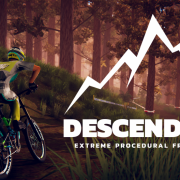 How To Install Descenders Game Without Errors