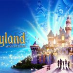 How To Install Disneyland Adventures Game Without Errors