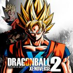 How To Install Dragon Ball Xenoverse 2 v1 10 Game Without Errors