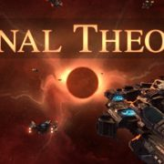 How To Install Final Theory Game Without Errors