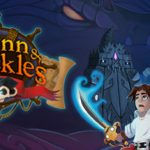 How To Install Flynn and Freckles Game Without Errors