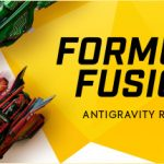 How To Install Formula Fusion v1 3 186 Game Without Errors