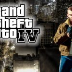 How To Install Grand Theft Auto IV Game Without Errors