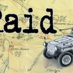 How To Install Graviteam Tactics Raid Game Without Errors
