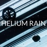 How To Install Helium Rain Game Without Errors