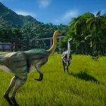 How To Install Jurassic World Evolution Game Without Errors
