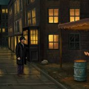 How To Install Lamplight City Game Without Errors
