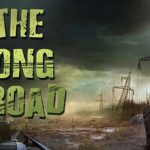 How To Install Long Road Game Without Errors