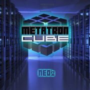 How To Install METATRON CUBE Game Without Errors