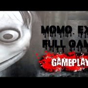How To Install MOMO EXE Game Without Errors