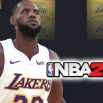 How To Install NBA 2K19 Game Without Errors