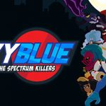 How To Install Navyblue and the Spectrum Killers Game Without Errors