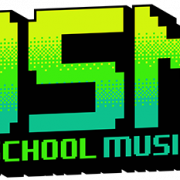How To Install Old School Musical Game Without Errors