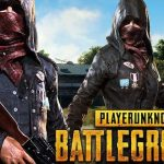 How To Install PlayerUnknown s Battlegrounds For Pc Game Without Errors
