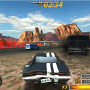 How To Install Police Car Chase Game Without Errors