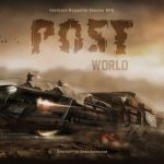 How To Install Postworld Game Without Errors