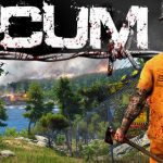 How To Install Scum v0 1 17 8 Game Without Errors