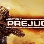 How To Install Section 8 Prejudice Game Without Errors