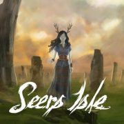 How To Install Seers Isle Game Without Errors