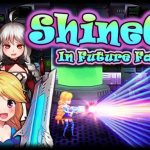 How To Install ShineG In Future Factory Game Without Errors