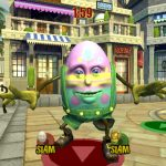 How To Install Shrek SuperSlam Game Without Errors