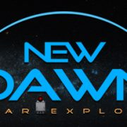 How To Install Solar Explorer New Dawn Game Without Errors