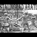 How To Install Stalingrad Abatis Game Without Errors