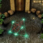 How To Install Stone Game Without Errors