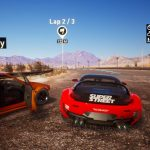 How To Install Super Street The Game Game Without Errors