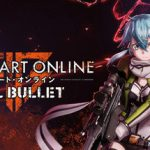 How To Install Sword Art Online Fatal Bullet Game Without Errors