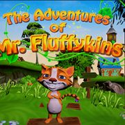 How To Install The Adventures of Mr Fluffykins Game Without Errors