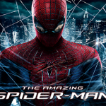 How To Install The Amazing Spider Man Game Without Errors