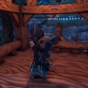 How To Install The Lost Legends of Redwall The Scout Game Without Errors