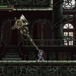 How To Install Timespinner Game Without Errors