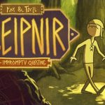 How To Install Tiny And Tall Gleipnir Game Without Errors
