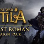 How To Install Total War Attila With DLC Game Without Errors