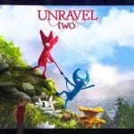 How To Install Unravel Two Game Without Errors