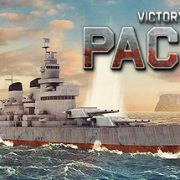 How To Install Victory At Sea Pacific Game Without Errors