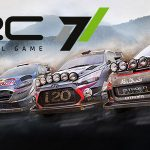 How To Install WRC 7 FIA World Rally Championship Game Without Errors