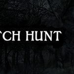 How To Install Witch Hunt Game Without Errors
