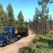 How To Install American Truck Simulator Oregon Game Without Errors