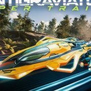 How To Install Antigraviator Viper Trails Game Without Errors