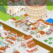 How To Install Antiquitas Game Without Errors