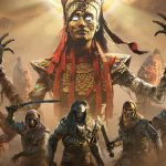 How To Install Assassins Creed Origins The Curse of Pharaohs Game Without Errors