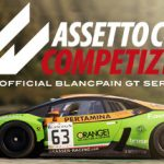 How To Install Assetto Corsa Competizione v0 2 1 Game Without Errors
