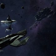How To Install Battlestar Galactica Deadlock Anabasis Game Without Errors