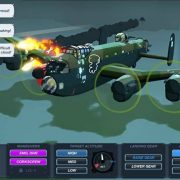 How To Install Bomber Crew USAAF Game Without Errors