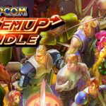 How To Install Capcom Beat Em Up Bundle Game Without Errors
