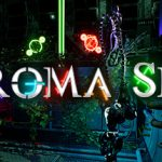 How To Install Chroma Shift Game Without Errors