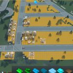 How To Install Cities Skylines Industries Game Without Errors